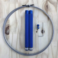 jump-rope-formula-1-blue