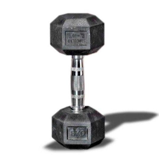 mancuerna-fitness-8-kg