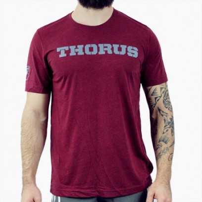 t-shirt-wine-color-men