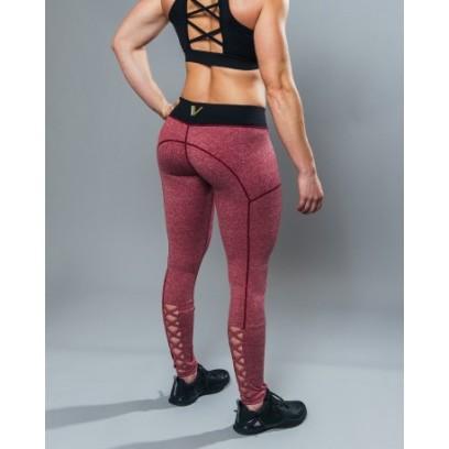 woven-leggings-rouge-vull