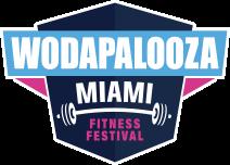 wodapalooza-logo-2018