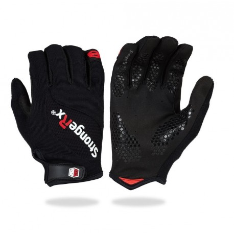 gants-30-noir-strongerrx
