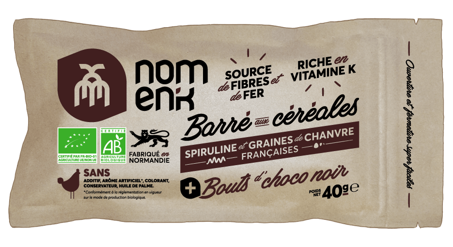 Nomenk_packaging_chocolat_noir_recto_produits_made_in_france.png